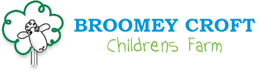 Broomey Croft Childrens Farm